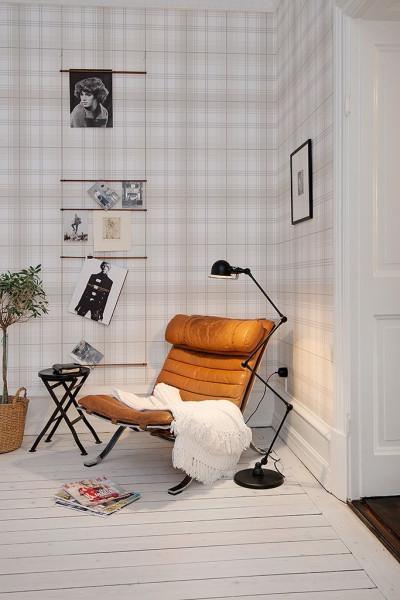 reading corner (11)