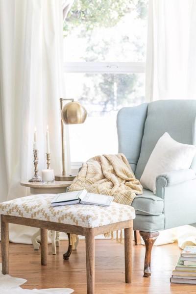 reading corner (14)