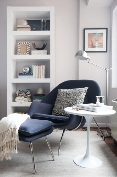 reading corner (22)