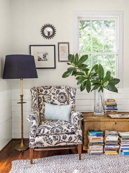reading corner (24)