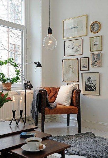 reading corner (39)