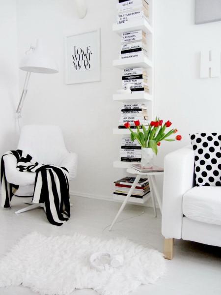 reading corner (41)