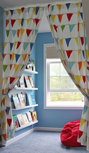 reading corner (1)