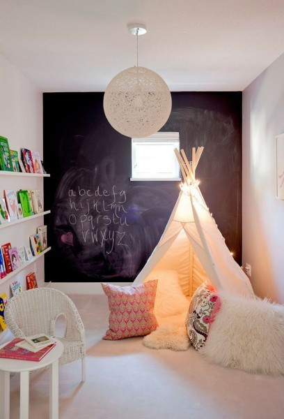 reading corner (6)