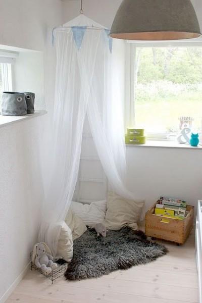 reading corner (28)