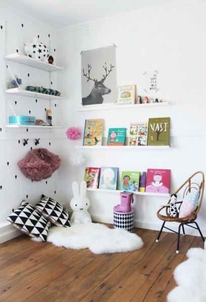 reading corner (30)