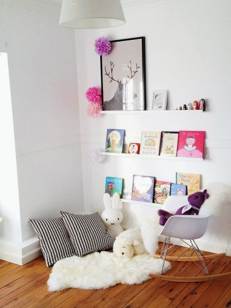 reading corner (33)