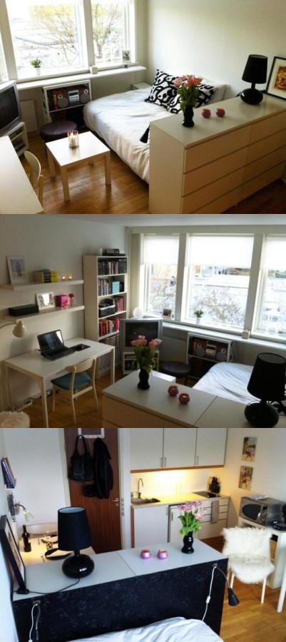studio apartment (4)
