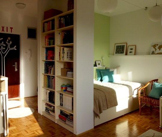 studio apartment (11)