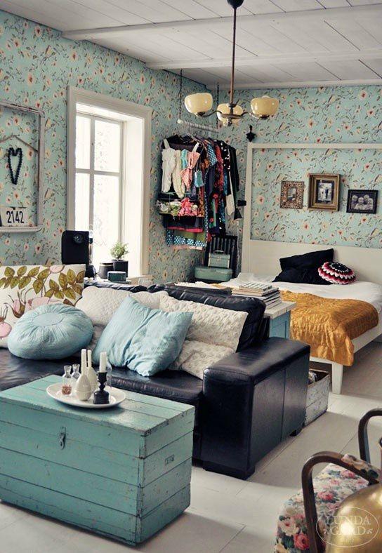 studio apartment (14)