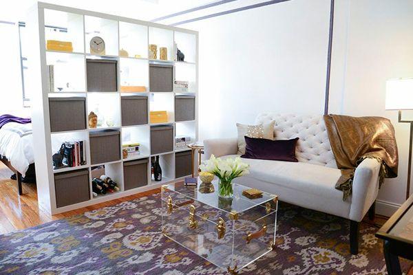 studio apartment (15)