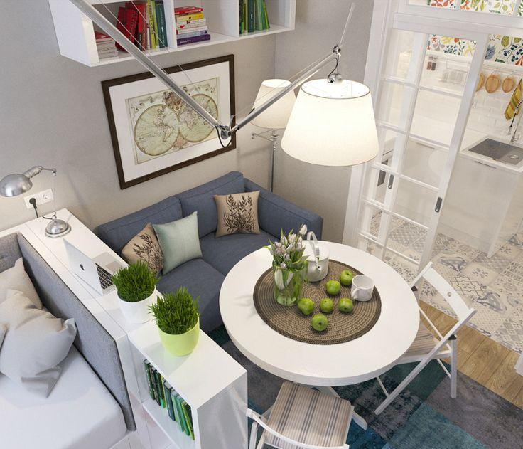 studio apartment (18)
