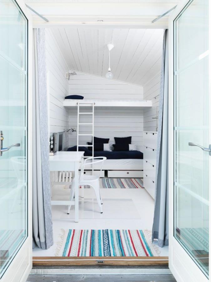 studio apartment (21)
