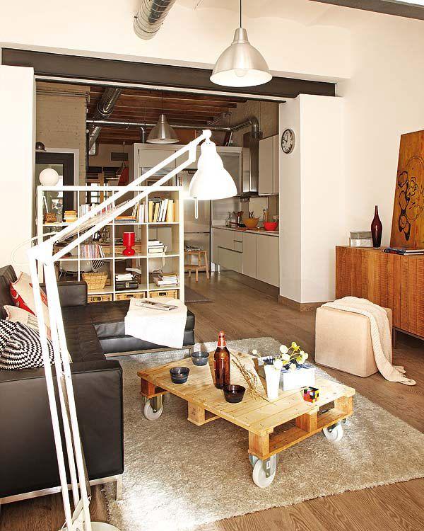 studio apartment (25)