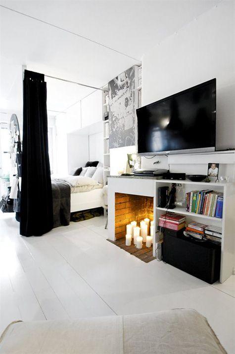 studio apartment (26)