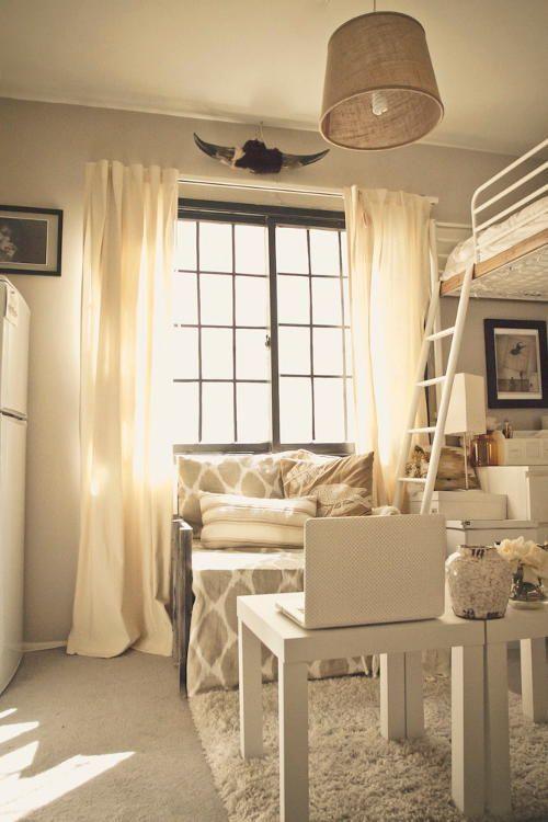 studio apartment (28)