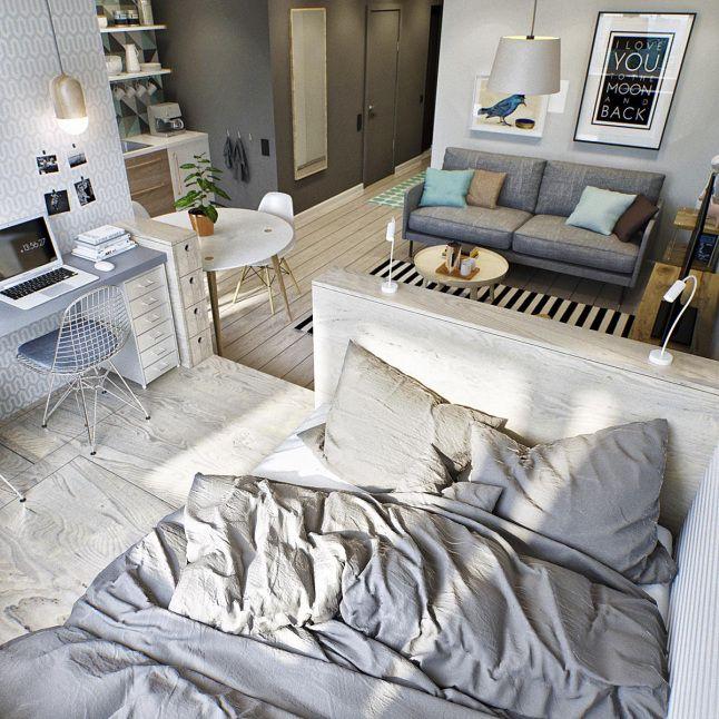 studio apartment (30)