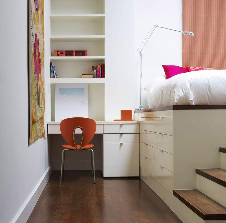 studio apartment (31)
