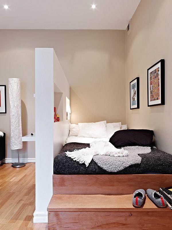 studio apartment (33)