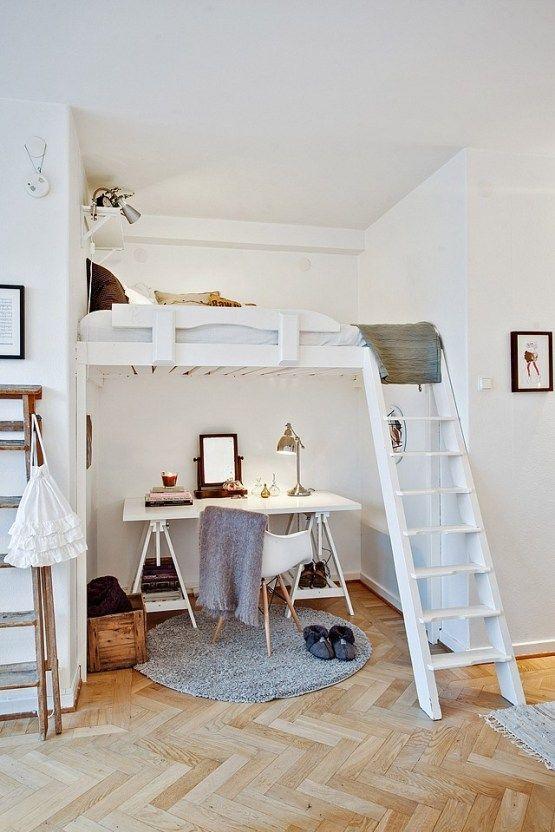 studio apartment (38)