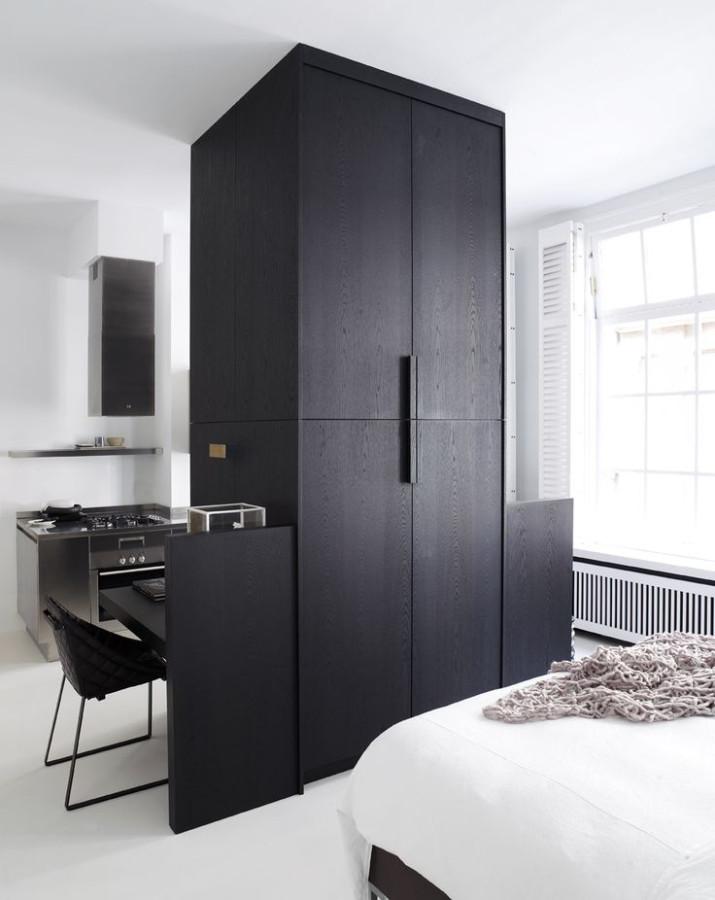 studio apartment (40)