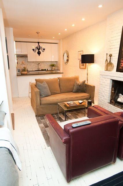 studio apartment (42)