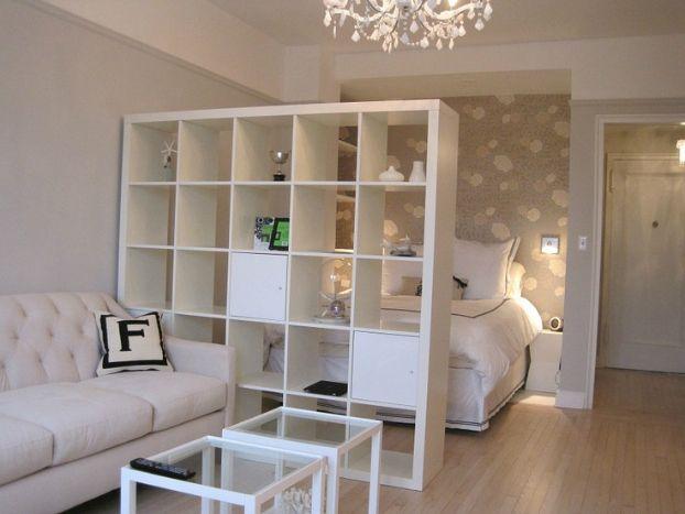 studio apartment (45)