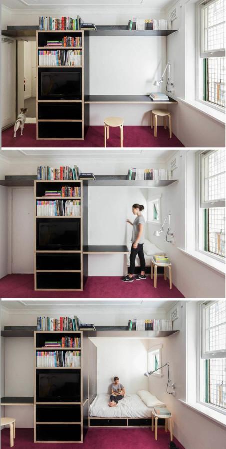 studio apartment (47)