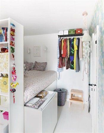 studio apartment (49)