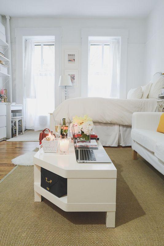 studio apartment (51)