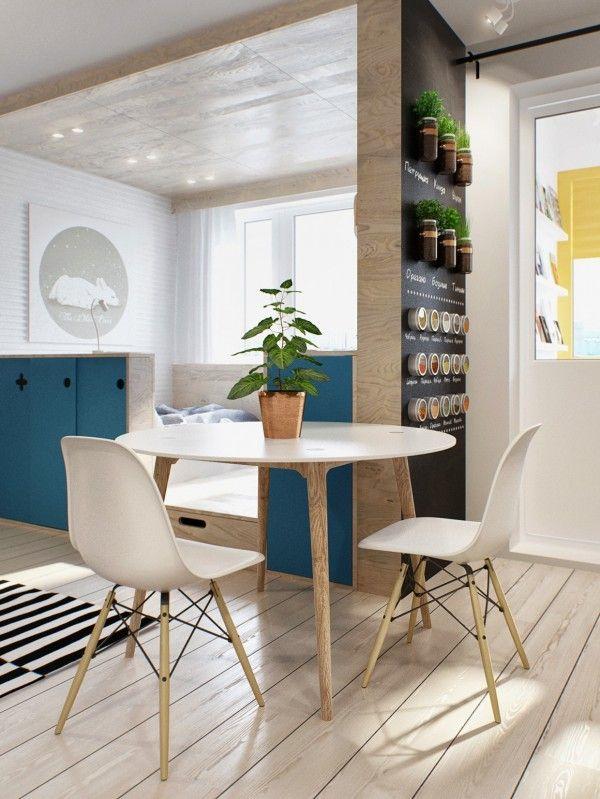 studio apartment (56)