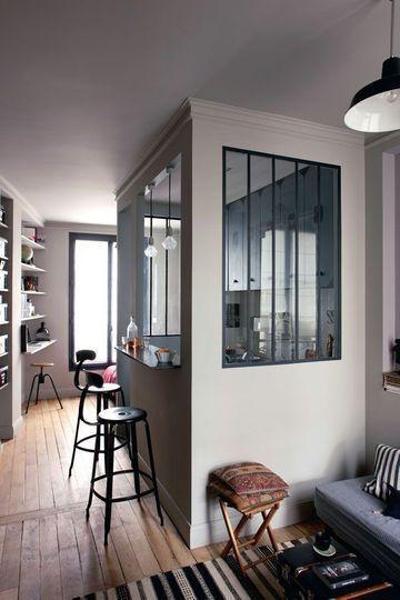 studio apartment (59)