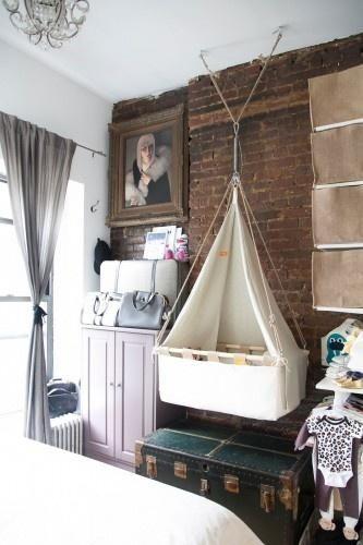 studio apartment (60)