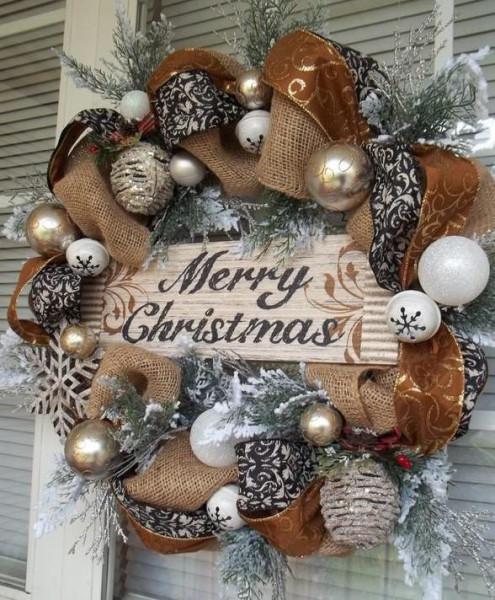Christmas  (7)