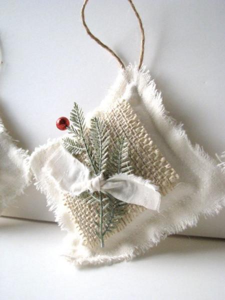Christmas  (51)