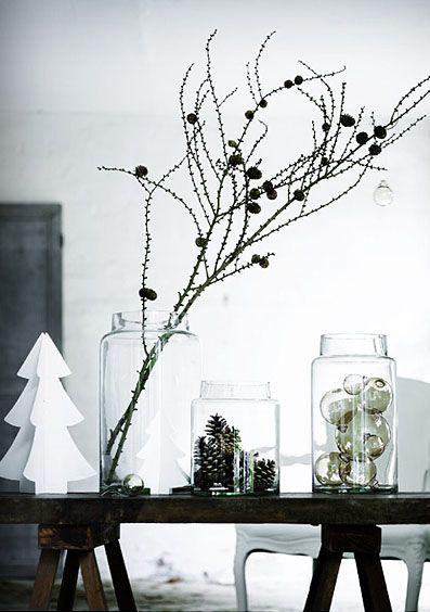 Christmas  (26)