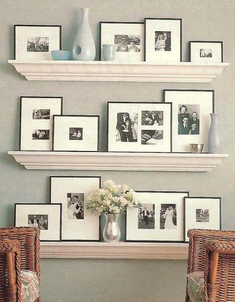 frame (25)