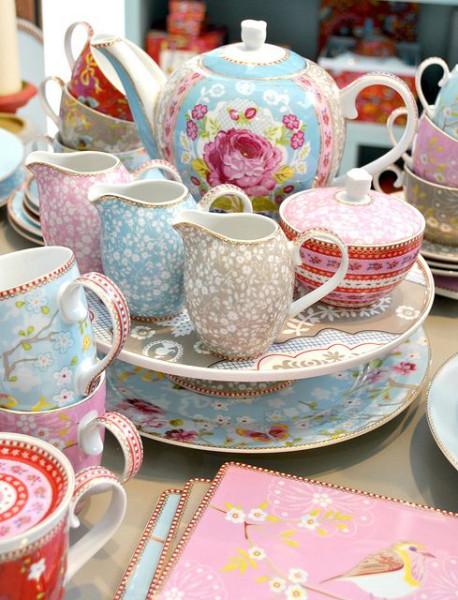 tea  (14)