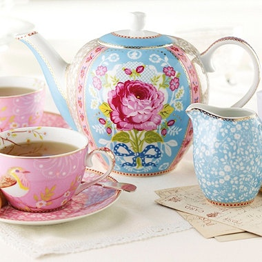 tea  (19)