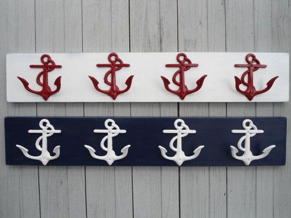 Marine style  (16)
