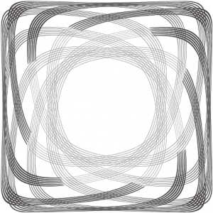 LogoGray_512.png