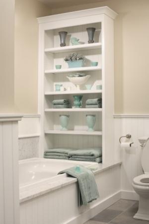 ванная (9)