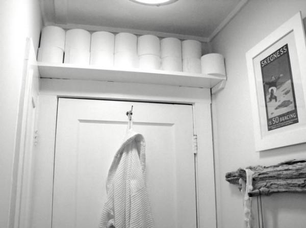 ванная (21)