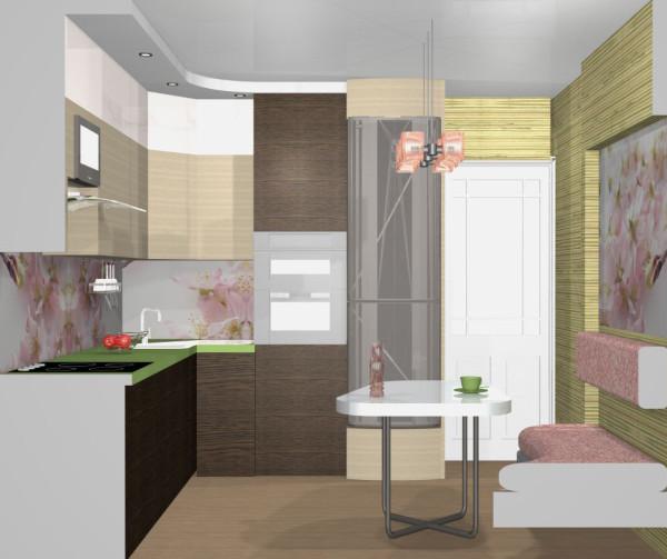 кухня 1 (3)