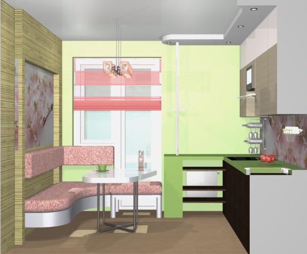 кухня 1 (5)