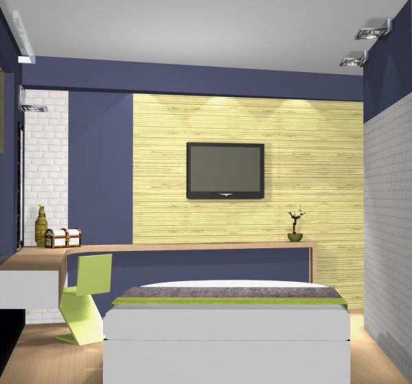 спальня1 (1)