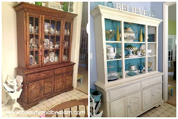 Before-After-Furniture-painting-transformation1