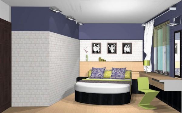 спальня1 (2)