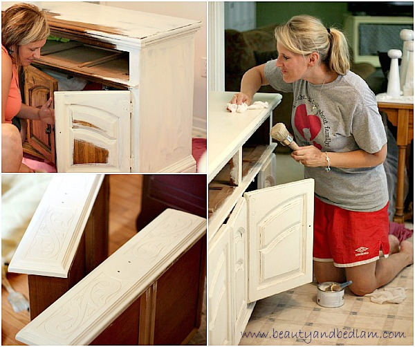 painting-and-waxing-hutch