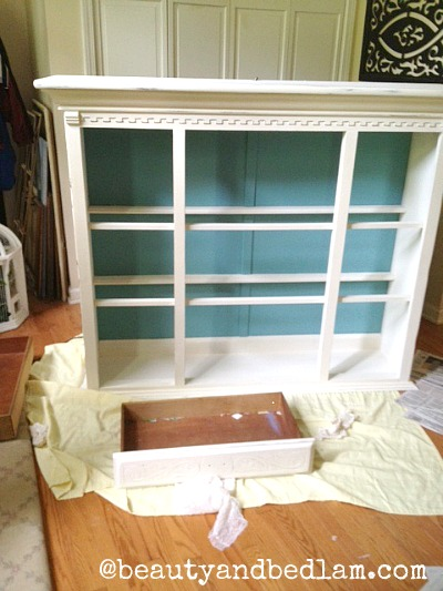 paint-the-hutch
